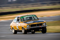 Historic Touring Cars 42 - Super Series Rnd 5 - 3rd Sep 2017-20