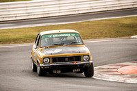 Historic Touring Cars 42 - Super Series Rnd 5 - 3rd Sep 2017