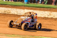 Wingless 77 T77 - 03 - Carrick - 14th Oct 2017-4