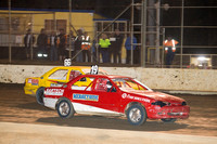 street stock 19 t19 - 8 - Hobart - 12th Dec 2015-6
