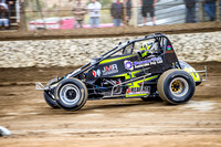 wingless 10 t10 Luke Redpath - 10 - Hobart - 2nd Jan 2016-2