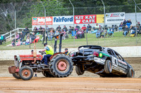 modified 10 t10 - 9 - Latrobe - 6th December 2014-4
