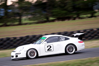 sports gt 2 - Super Series - 25th May 2014-18