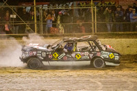 demo derby misc - 9 - Latrobe - 27th Dec 2015-13