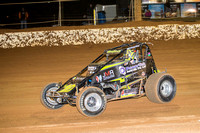 wingless 10 T10 - 27 - Carrick - 26th March 2016-5