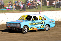 Junior 2 T2 - 4 - Latrobe - 25th October 2014-2
