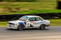 Muscle Car Cup 2001cc-3500cc - 1 Sean Bell - Sunday - 2nd October 2016-4