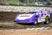 super 16 t16 Corey Smith - 9 - Latrobe - 6th December 2014-8