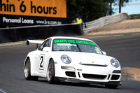 sports gt 2 - Super Series - 25th May 2014-4