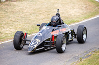 Formula Vee 12 Brody Murfet - Super Series Rnd 6 - 16th Nov 2014-2