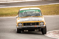Historic Touring Cars 42 - Super Series Rnd 5 - 3rd Sep 2017-4