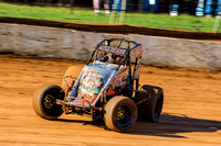 Wingless 5 T5 - 03 - Carrick - 14th Oct 2017-4