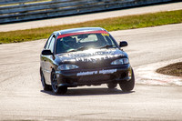Hyundai 100 - Super Series - Rnd 5 - 7th Sep 2014-6