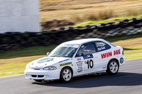 Hyundai 10 - Super Series Rnd 4 - 3rd August 2014