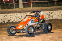 wingless 5 t5 jeremy smith-7