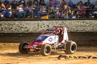 wingless 6 t6 chris breen - 9 - Latrobe - 27th Dec 2015-3