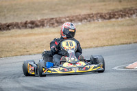 KA3 Senior Light - 40 - Karts - 1st June 2017-3