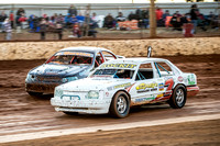 Modified 7 T7 - 05 - Carrick - 4th November 2017-12