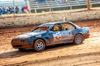 Modified 15 T15 - 8 - Carrick - 29th November 2014-5