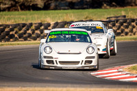 Sports GT 12 - Super Series - Round 2 - 24th April 2016 - Symmons Plains-6