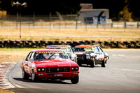 HQ 11 - Super Series Rnd 1 - Symmons Plains - Feb 19th 2017-3