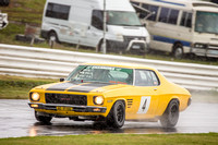 Group NC Over 2 Litre - 4 Warren Bryan - Saturday - 1st october 2016-9