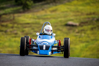 Formula Libre & Invited Racing - 1 Chris Neil - Sunday - 2nd October 2016-11