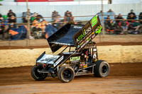 sprintcar 9 t9 chris johns-6