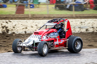 wingless 6 t6 chris breen-6