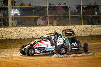 wingless 5 t5 jeremy smith - 9 - Latrobe - 27th Dec 2015-11