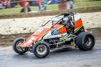 wingless 5 t5 jeremy smith-5