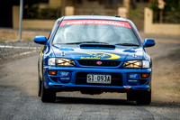 28 - Ross Williams - 1999 Subaru Impreza WRX F - Ross Hill Climb - 12th March 2017-19