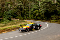 649 - TS10 The Sideling SG