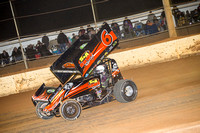 sprintcar 6 t6 jason redpath-5