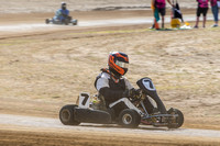 kart 7 - 16 - Latrobe - 23rd Jan 2016 - Grand National-3
