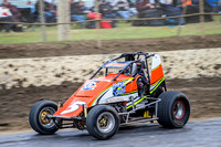 wingless 5 t5 jeremy smith-2