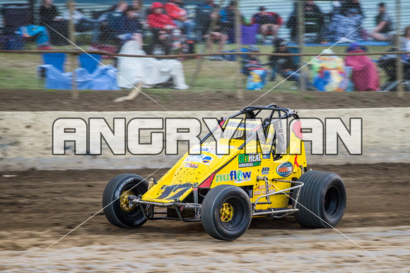 wingless 17 t17 hadyn mcbain - 15 - Latrobe - 16th Jan 2016-3