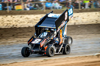 formula 500 8 t8 jason richards - 9 - Latrobe - 27th Dec 2015-3