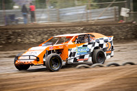 amca 2 t2 - 17 - Latrobe - 23rd Jan 2016 - Grand National-4