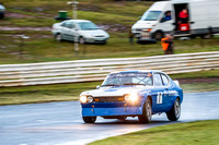 Muscle Car Cup Over 3501cc - 7 Andrew Miedecke - Saturday - 1st october 2016-10