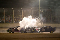 demo derby misc - 9 - Latrobe - 27th Dec 2015-21