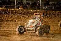 Wingless 77 T77 - 03 - Carrick - 14th Oct 2017-13