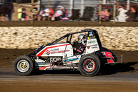 wingless 5 t5 jeremy smith - 16 - Latrobe - 23rd Jan 2016 - Grand National-9