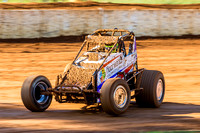 Wingless 10 T10 - 03 - Carrick - 14th Oct 2017-4