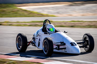 Formula Vee 8 - Super Series - Round 2 - 24th April 2016 - Symmons Plains-4