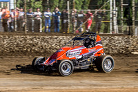 wingless 15 t15 brad herbert - 16 - Latrobe - 23rd Jan 2016 - Grand National-4