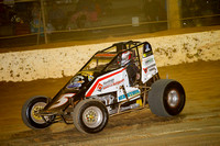 wingless 5 T5 - 28 - Carrick - 27th March 2016-5