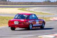 323 - 00 - Targa - Doco Symmons Plains-3