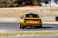 672 - 00 - Targa - Doco Symmons Plains-3