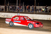 street stock 19 t19 - 8 - Hobart - 12th Dec 2015-4